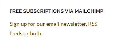 wordpress mailchimp link illustration 5