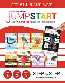 Jumpstart Digital Collection