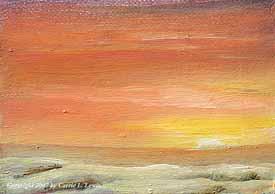Landscape Study #42 2007