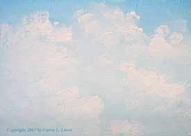 Landscape Study #230 2007