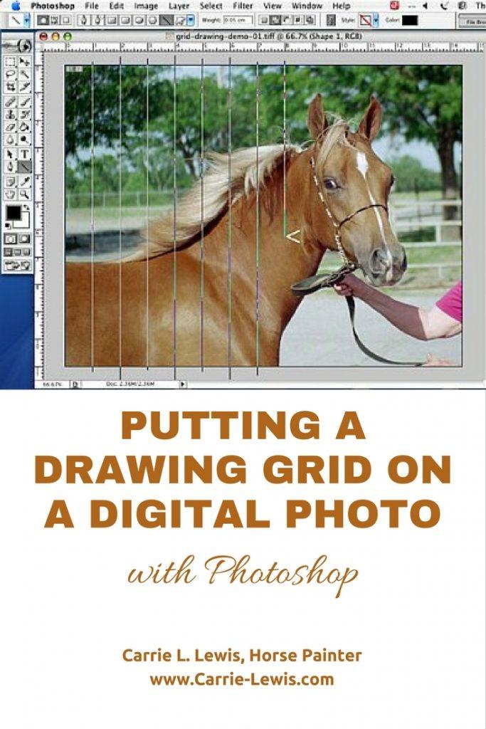 putting-drawing-grid-digital-photo-photoshop