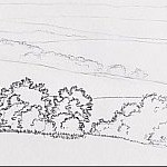 2014-05-landscape-drawing-2-200-150