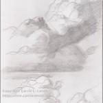 2013-07-20-clouds