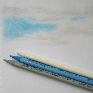 2016-09-12 Plein Air Drawing Week 3
