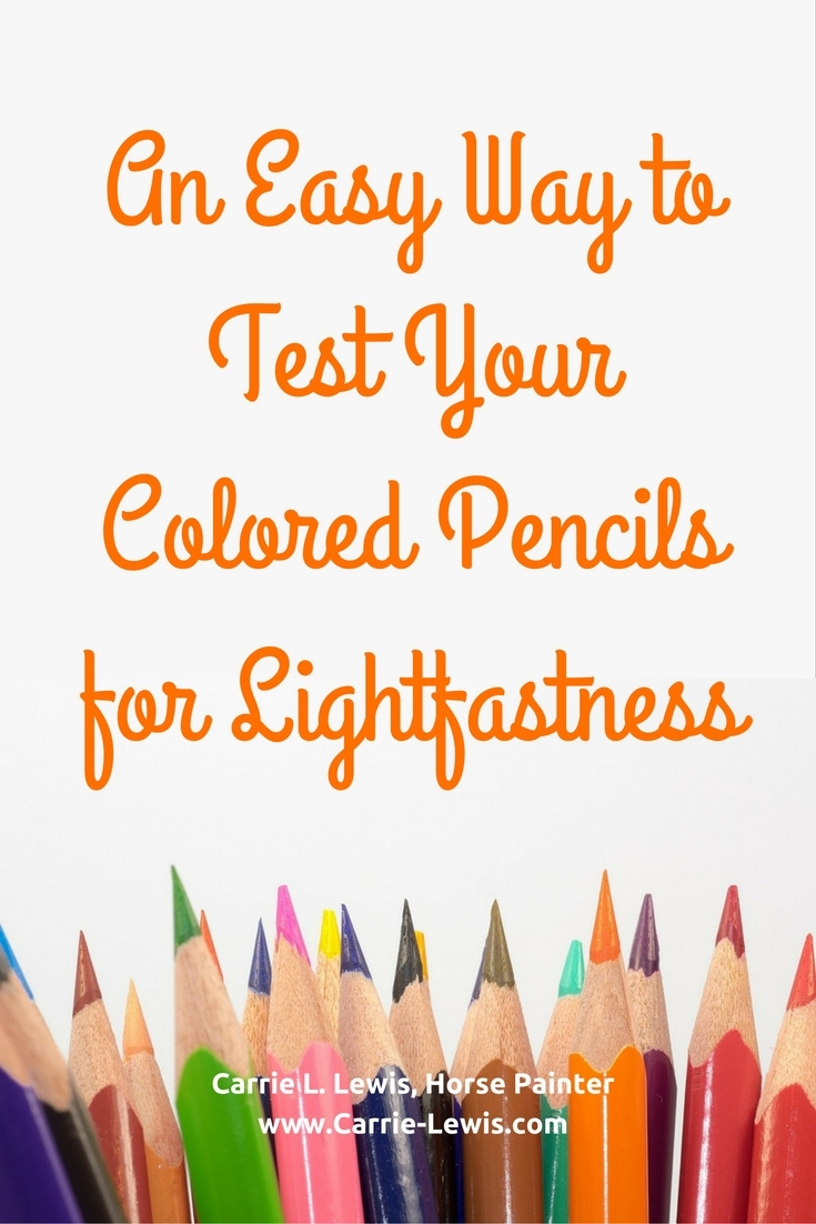 an-easy-way-to-test-your-colored-pencils-for-lightfastness-3