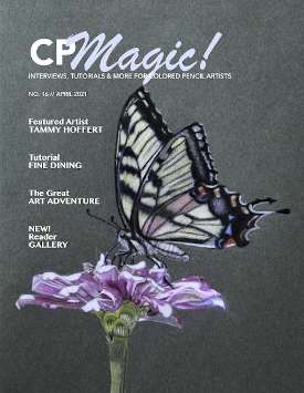 2021-04 CP Magic Cover 275