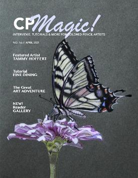 2021-04 CP Magic Cover 275